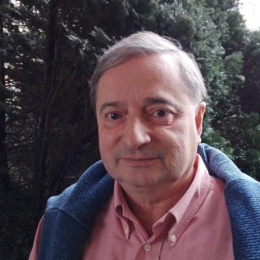 Le Dr André Bodson
