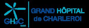 GHdC-logo CMJN + texte horizontal-01