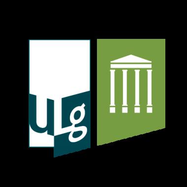 La Faculté Gembloux Agro-Bio Tech (ULg)