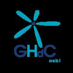 Le Grand Hôpital de Charleroi