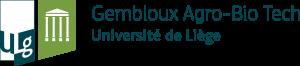 Logo Gembloux Agro-Bio Tech
