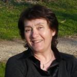Martine Laffon