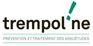 Trempoline