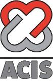 acis png